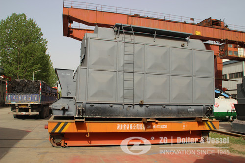 DZL type coal fired boiler introduction.jpg