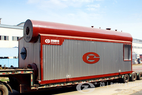 D type fire tube boiler.jpg