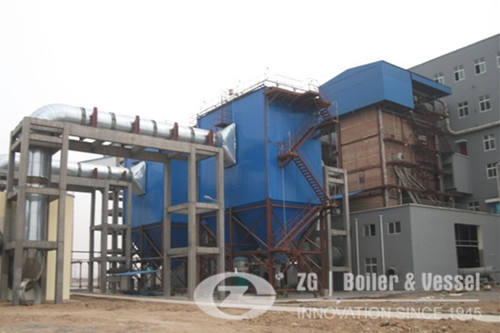 36mw-palm-and-biomass-power-plant-in-malaysia