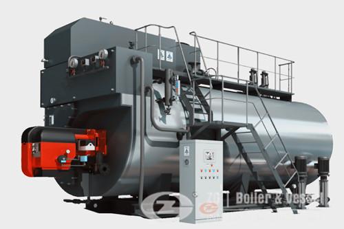 condensing boiler manufacturers
