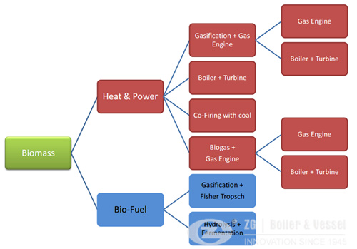 Advantages of Energy from Biomass.png