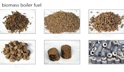 How to calculate boiler fuel cost