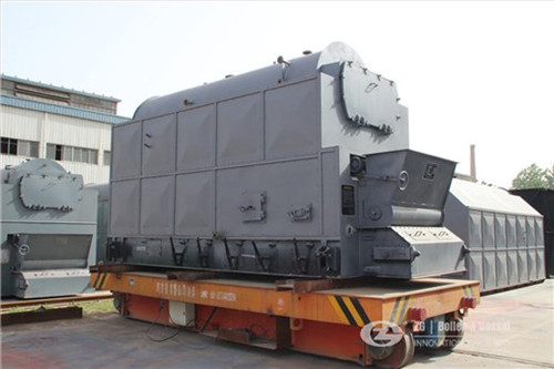 Biomass fired fire tube boiler technology.jpg
