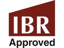 IBR horizontal boiler manufacturer